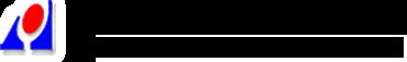 ビル・マンションの総合メンテナンス山本環境整備株式会社